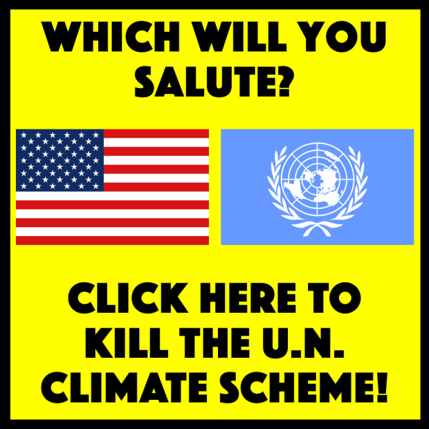 unclimatebutton2