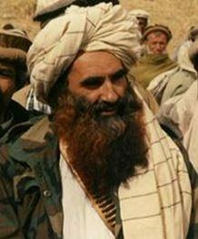 Jalaluddin_Haqqani