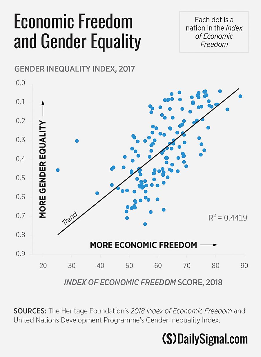 GenderInequality1.jpg